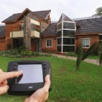 Utensílios Eletrônicos e Domésticos: O Futuro de sua Casa – ..