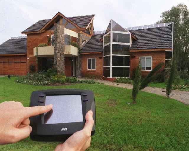 Utensílios Eletrônicos e Domésticos: O Futuro de sua Casa – Parte III