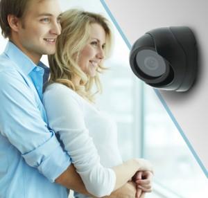 Câmeras espiã Kit_Vigilancia