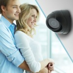 Motivos para Você Colocar Câmeras Espiãs em seu Escritório