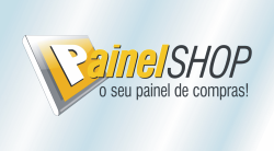 Home | Painel Shop
